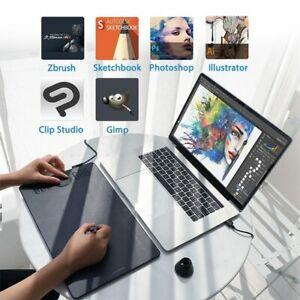 Graphic Digital Pen & Drawing Tablet