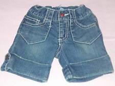 Pumpkin Patch Gorgeous Little Girls Shorts, Size 6-12 Months