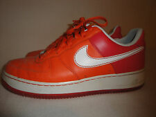 Womens Wmns Nike Air Force 1 '07 Shoes Nike Size 11 Style # 315115-811