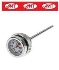 Yamaha XT600 KN 1994- 1995 JMT Direct Oil Temperature Gauge 8101106