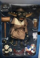 """ULTIMATE FLASHER GREMLIN 7"""" FIGURE by NECA"""