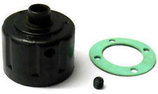 85762 Differential Diff Case - 1/8 HSP Tornado