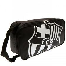Fc Barcelona Boot Bag RT Football Boots Bootbag Holdal