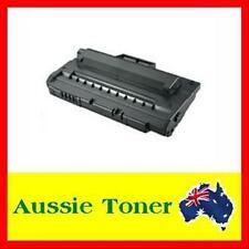 1 x Fuji Xerox WorkCentre 3119 CWAA0713 Toner Cartridge