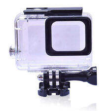 Waterproof Housing Case Mount Hero 5 For  Gopro With Black Edition Accessories