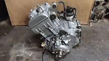 2003 HONDA FSC600 SILVERWING FSC 600 HM345-5 ENGINE MOTOR GOOD COMPRESSION