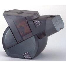 EHEIM Futterautomat Futterspender Twin 3582
