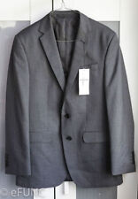 Ben Sherman Slim Regular Length Suits & Tailoring for Men