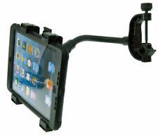 Cross Trainer Tablet Holder Mount for iPad Mini 4 3 2 1