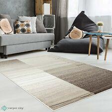200 cm Breite x 290 Wohnraum-Teppiche | eBay