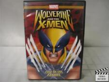 Wolverine And The X-Men - Vol. 4: Fate Of The Future