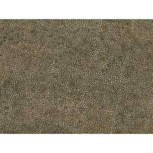 Noch 60326 1/87 H0 Decors Plate Forecourt Of Stone IN Materials Natural Ho