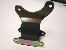 Fiat 124 Spider/Coupe rubber mount for gearbox 5 Speed
