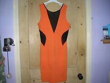 Dress for Women Miss Selfridge UK 8 EU 36