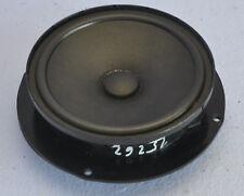 VW EOS 1F Bj 08 Lautsprecher hinten 1Q0035454A #15262-C5