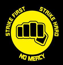 Cobra Kai Dojo shirt Karate Kid Johnny Lawrence t-shirt Daniel Larusso Mr Miyagi