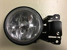 MITSUBISHI Pajero Sport 2001 - 2008 FRONT FOG LIGHT LAMP RIGHT side  NEW