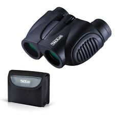 Tacklife Binoculars MBC03 Telescope Portable 126m/1000m Larger View Field Dust P