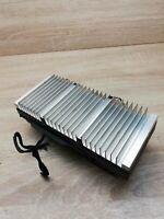 BMW 7 Series E65 Control Unit Power ECU Module 6921566 6943489 6935431 6957026