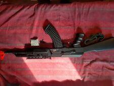 airsoft cyma gun