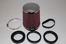 vr6 Sportluftfilter 2.8 2,9 AAA ABV Golf Passat Corrado Vento vr6 air filter