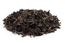 Darjeeling Tea (SECOND FLUSH 2020) JUNGPANA SFTGFOP I MUSK 500 gms