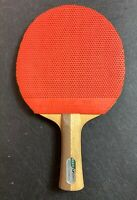 All+ Butterfly Andrezj Grubba FL Table Tennis Blade Paddle Ping Pong