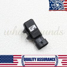 MAP MAF Temp Pressure Sensor USA Fits Hisun UTV 500 700 800 1000 Massimo Bennche