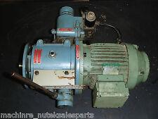 Var-Spe Gear Reducer 1111/06502/14 Fimet Motor MF80A4   11110650214