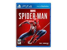 Videogioco Sony Marvel's spider-man Ps4 9416678