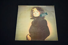 The Unobtainable T-REX (Sealed) - First Release - EMI (English Pressing) 1980
