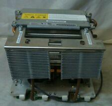 603-4608 Apple PowerMac G5 Liquid Cooled CPU / Heatsink 603-6330/T6841
