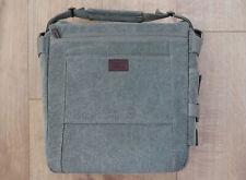 THINK TANK Camera Shoulder Bag RETROSPECTIVE 20 V2.0 Cotton Canvas (Pinestone)