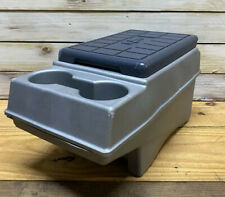 Little Kool Rest Igloo Car Cooler Arm Rest Can Holder Ice Chest Console 2006