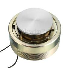 Full-range Resonance Speaker Bass Vibration Speaker 25 Watts 4 Ohms 50MM NEW