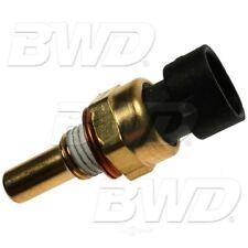 Engine Coolant Temperature Sensor-Sender BWD WT5132