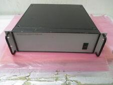 Kensington Laboratories Inc. Model 40000 Servo Positioning Controller 401045