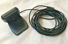 SiriusXM Aerial Home Antenna for SXSD2 Portable Speaker Dock Boombox - NGHA1