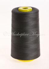 Accesorios de color principal gris para pelucas y extensiones