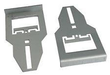 2 clés extracteur d'autoradio d'origine Clarion modèles avant 2006