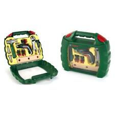 Bosch Ixolino II-Koffer, Theo Klein Werkzeugkoffer Werkzeug Kinder Spielzeug