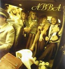 """Abba - Abba (NEW 12"""" VINYL LP)"""