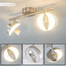 LED Flur Strahler Design Decken Lampen Deckenspot Wohn Zimmer Leuchten drehbar