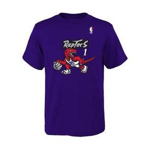 Toronto Raptors Tracy McGrady Hardwood Classics T Shirt Funny Vintage Gift