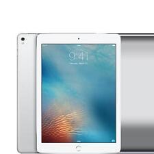 Tablettes et liseuses Apple iPad 2 en argent