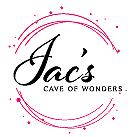 Jac's Cave of Wonders
