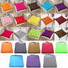 US Chair Seat Pad Dining Cushion Soft Office Patio Pillow Home Kitchen Pad lo