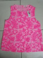 River island top size 10 new