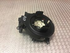 BMW 5 SERIES E60 E61 AIRBAG SLIP RING COIL SPRING 6976394