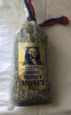100 % Real Shredded Cash Money Currency $500.00 / 5+ Oz bag